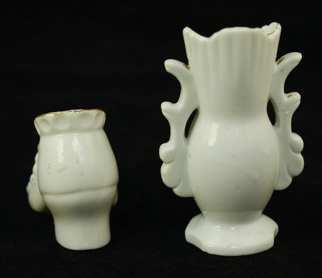Pair-Souvenir-Shoe-Vase-Smallest-Church-World-Festina-Neshua-Iowa-Porcelain-VTG-361680256405-4.jpg