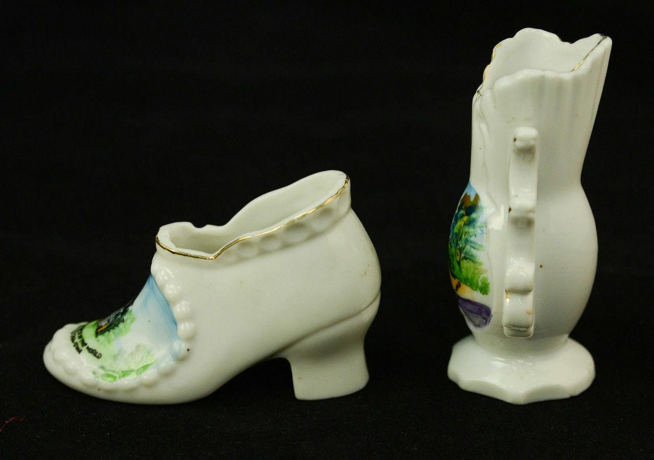 Pair-Souvenir-Shoe-Vase-Smallest-Church-World-Festina-Neshua-Iowa-Porcelain-VTG-361680256405-5.jpg