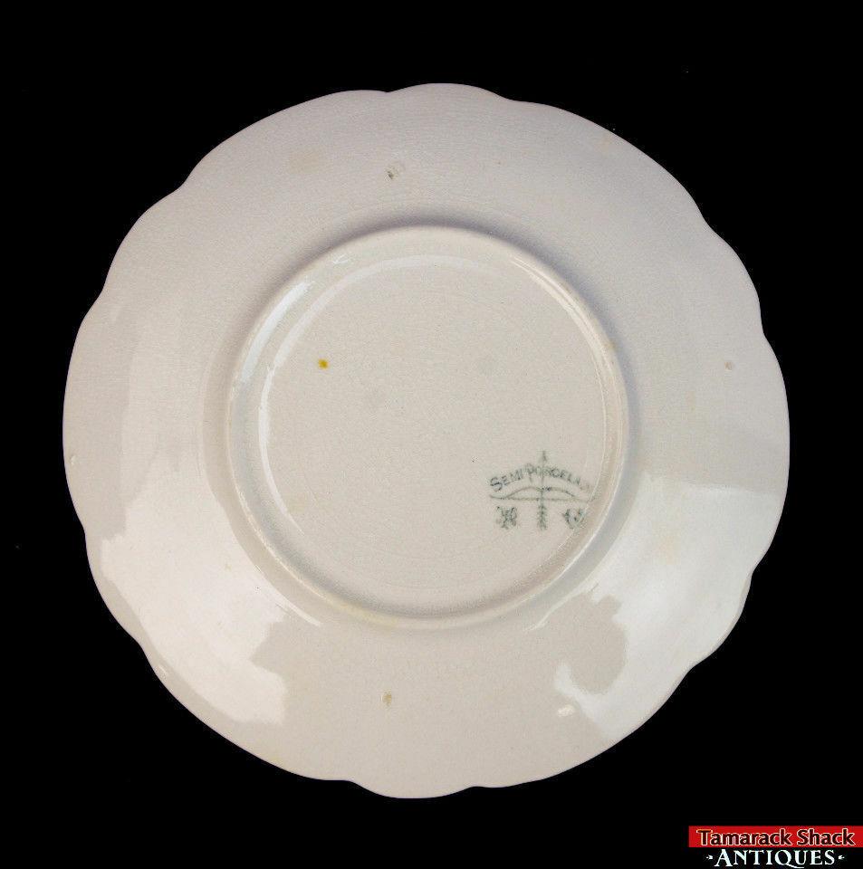 Souvenir-Plate-Porcelain-East-Stroudsburg-Pennsylvania-Harker-Pottery-Ohio-Pansy-361681044985-3.jpg
