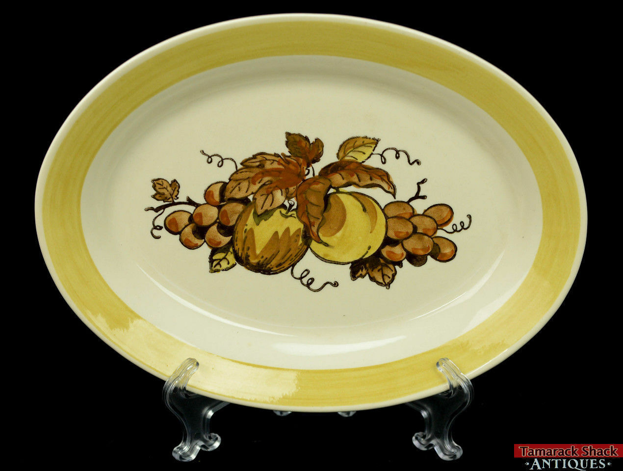 VTG-3-pc-Metlox-Poppytrail-Golden-Fruit-Pitcher-Vegetable-Bowl-Serving-Platter-291536581585-3.jpg