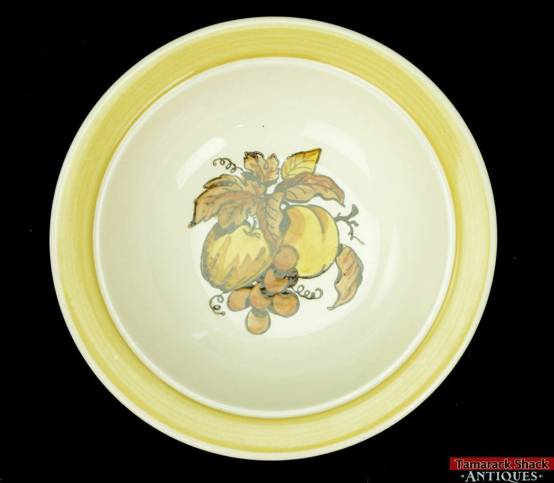 VTG-3-pc-Metlox-Poppytrail-Golden-Fruit-Pitcher-Vegetable-Bowl-Serving-Platter-291536581585-5.jpg