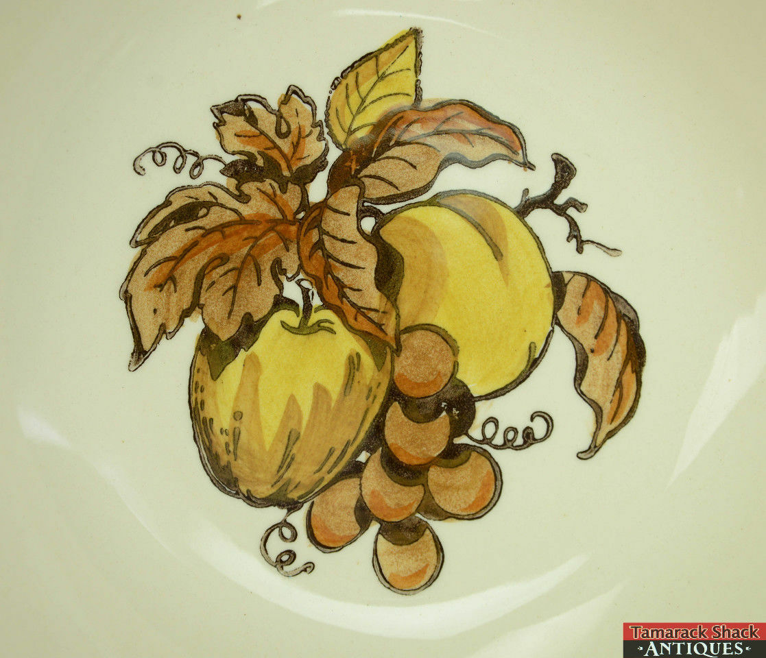 VTG-3-pc-Metlox-Poppytrail-Golden-Fruit-Pitcher-Vegetable-Bowl-Serving-Platter-291536581585-7.jpg