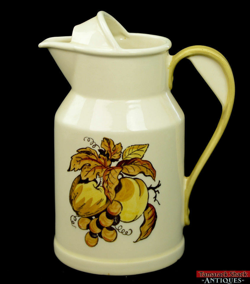 VTG-3-pc-Metlox-Poppytrail-Golden-Fruit-Pitcher-Vegetable-Bowl-Serving-Platter-291536581585-8.jpg