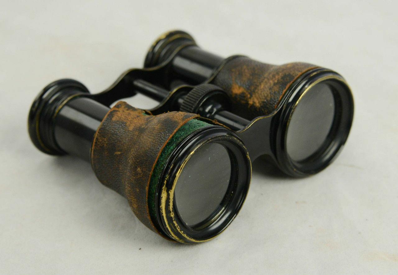 19thC-Lemaire-Field-Glasses-Small-Binoculars-Black-Toned-Brass-Paris-Hunting-361047054746-2.jpg
