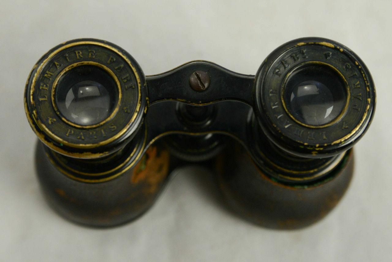 19thC-Lemaire-Field-Glasses-Small-Binoculars-Black-Toned-Brass-Paris-Hunting-361047054746-4.jpg