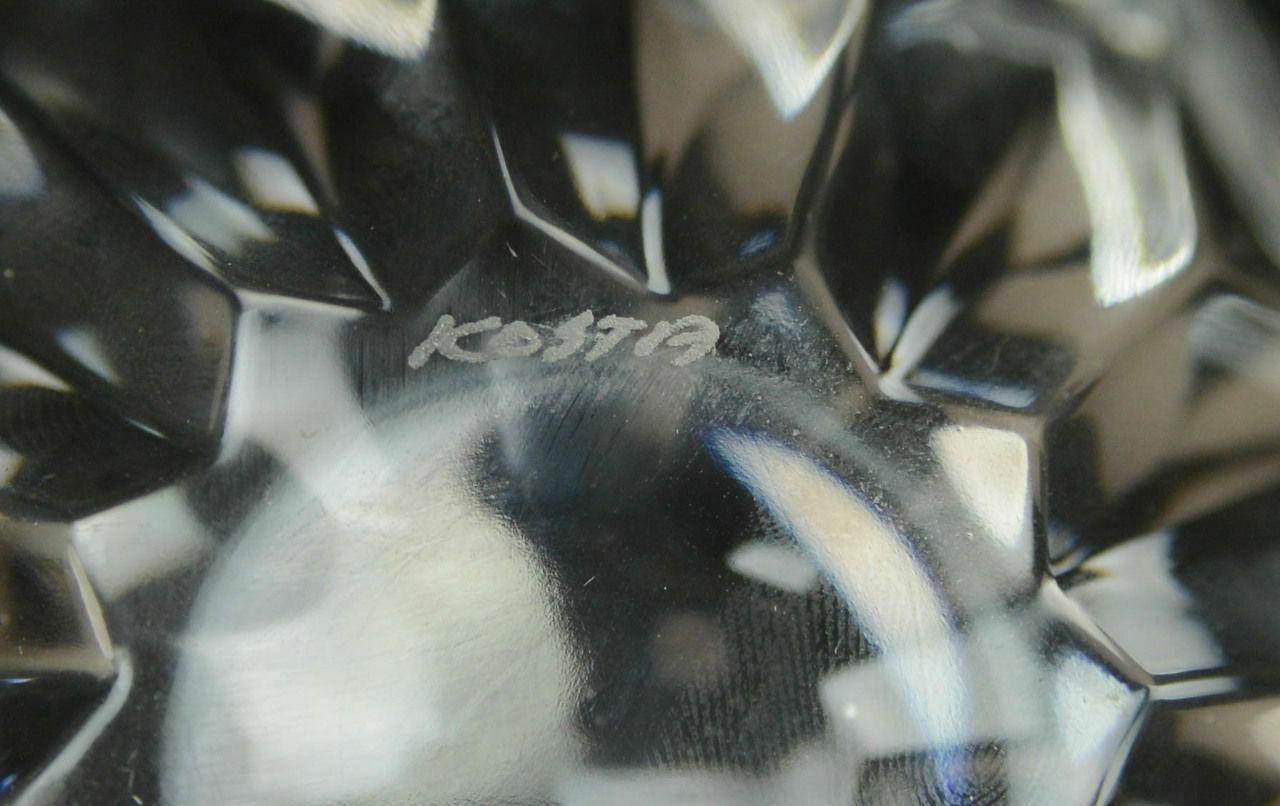 Kosta-Boda-Crystal-Clear-Glass-Marked-Decor-2-34-x-4-38-Diameter-Bowl-L9Y-291841485876-3.jpg