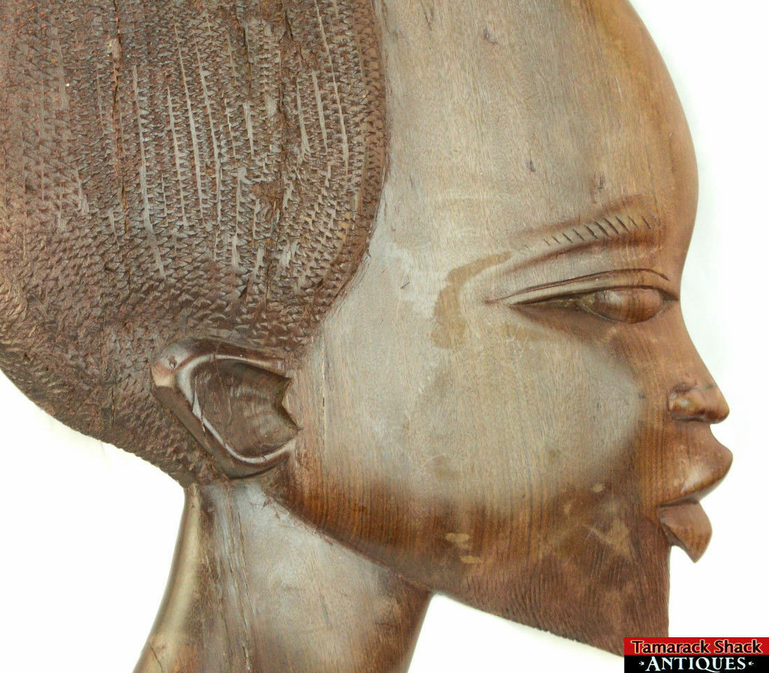 Old-Vintage-Large-Unique-Wood-African-Side-Man-Profile-Head-Wall-Sculpture-L2Z-291836585726-2.jpg