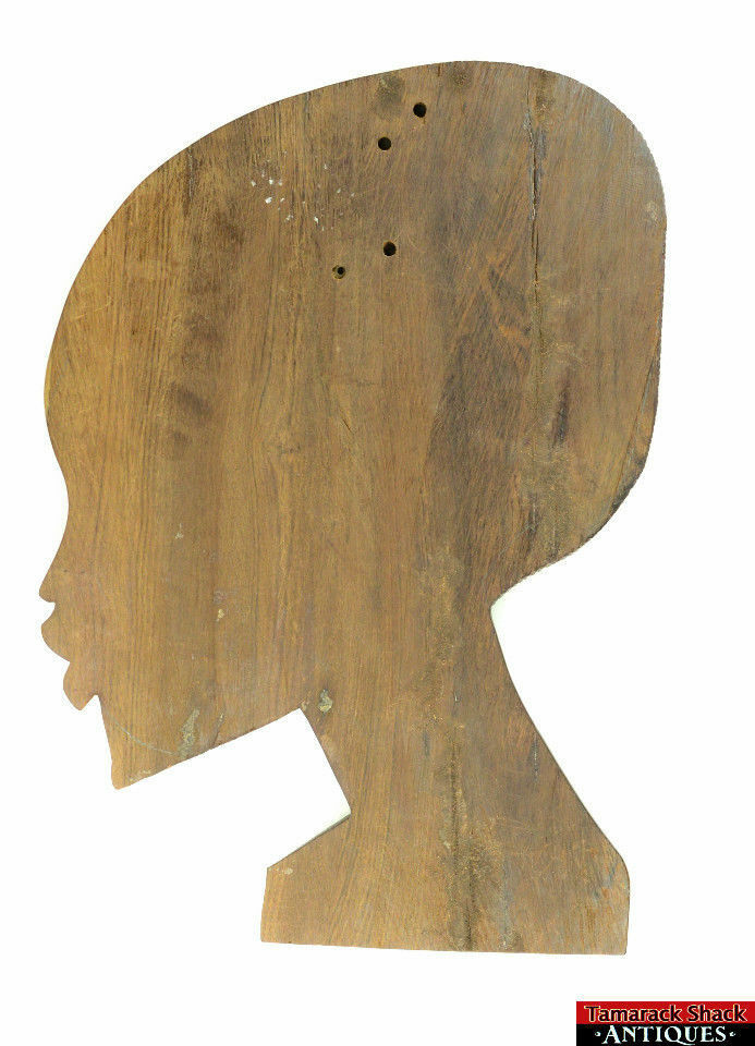 Old-Vintage-Large-Unique-Wood-African-Side-Man-Profile-Head-Wall-Sculpture-L2Z-291836585726-3.jpg