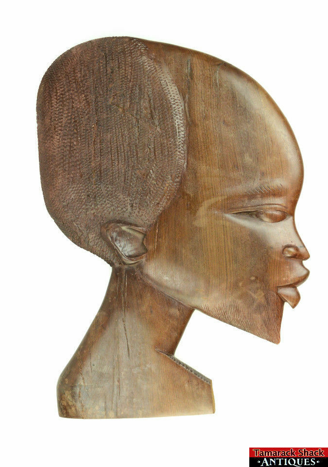Old-Vintage-Large-Unique-Wood-African-Side-Man-Profile-Head-Wall-Sculpture-L2Z-291836585726.jpg