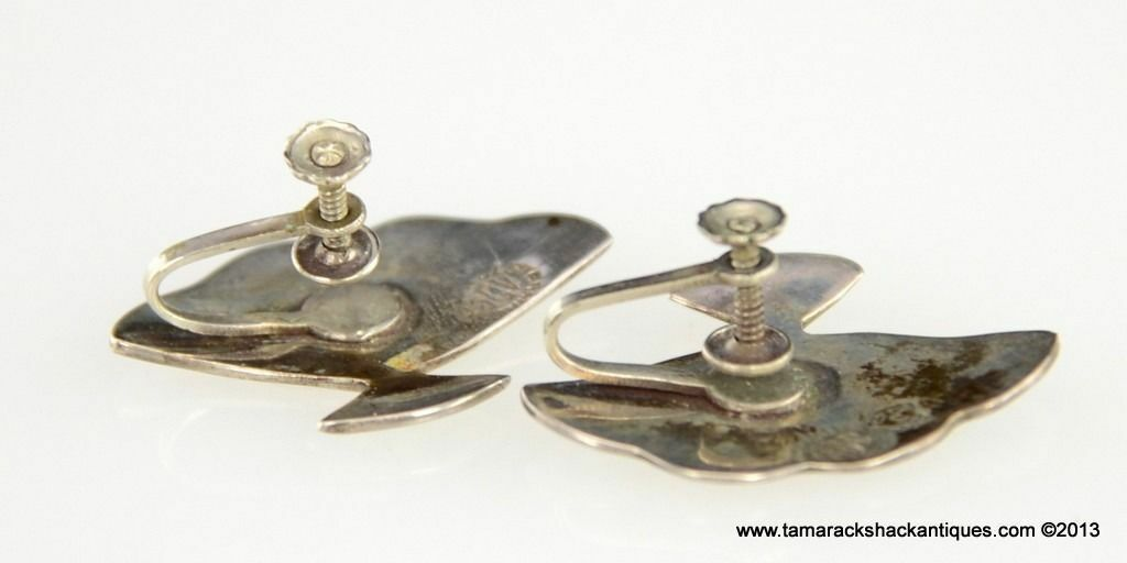 Pair-of-ADC-925-Sterling-Silver-Mexican-Fan-Abalone-Shell-Screwback-Earrings-290898138546-3.jpg