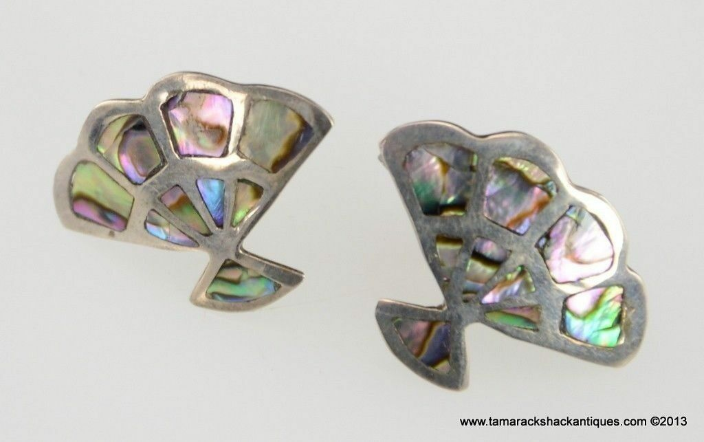 Pair-of-ADC-925-Sterling-Silver-Mexican-Fan-Abalone-Shell-Screwback-Earrings-290898138546.jpg
