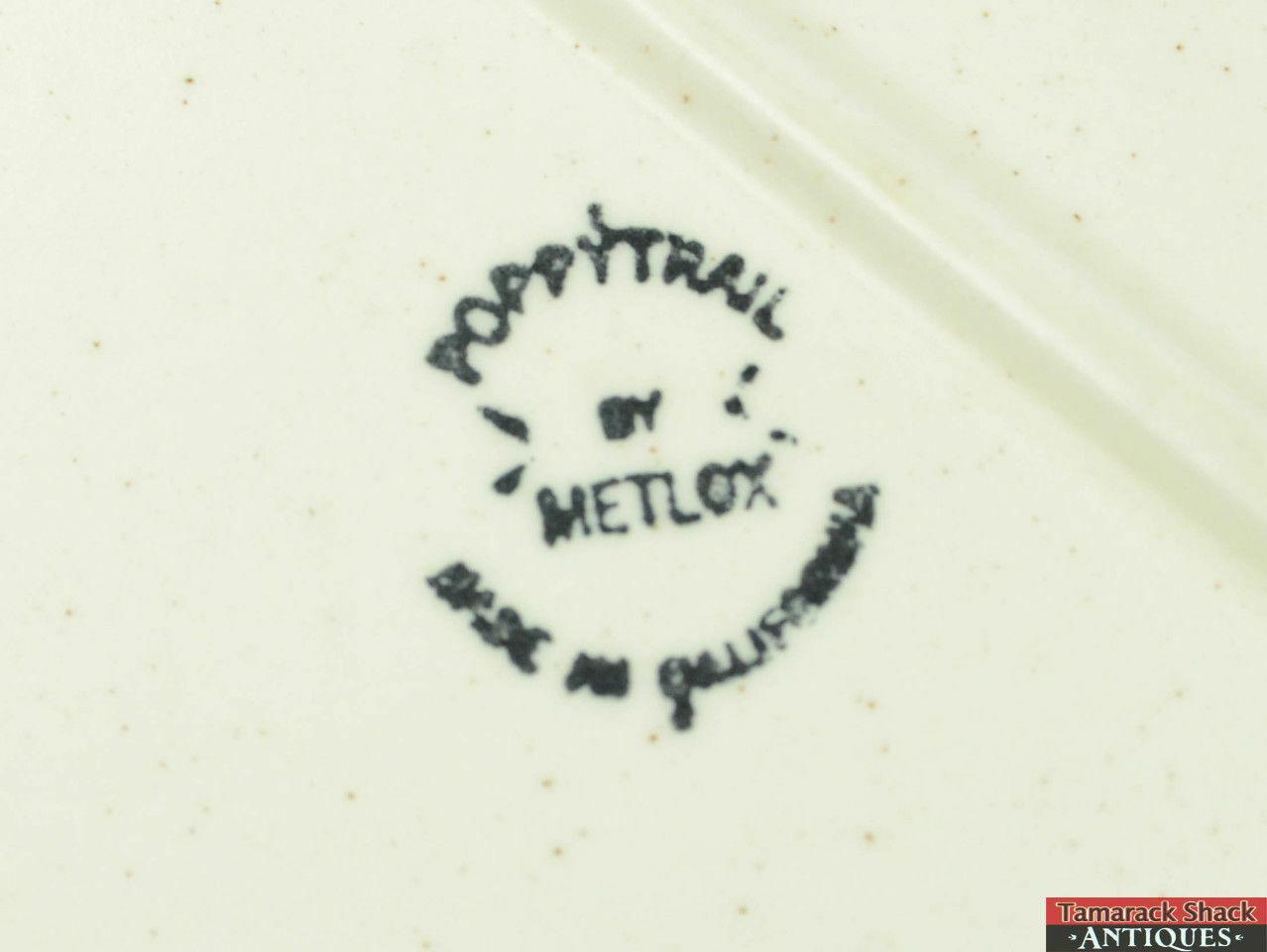 VTG-6-pc-Metlox-Poppytrail-Woodland-Gold-Pitcher-Vegetable-Bowl-Serving-Platter-291536637106-5.jpg