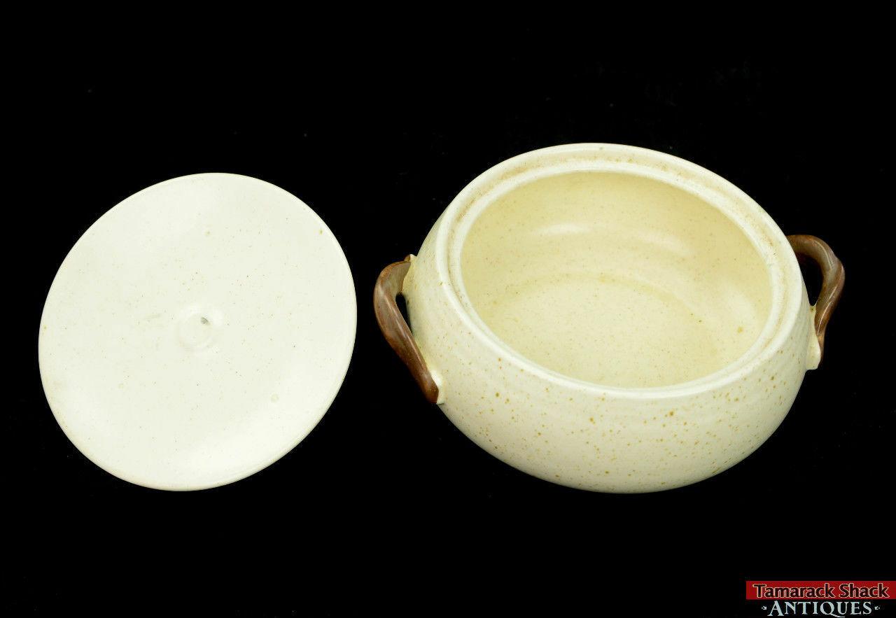 VTG-6-pc-Metlox-Poppytrail-Woodland-Gold-Pitcher-Vegetable-Bowl-Serving-Platter-291536637106-7.jpg