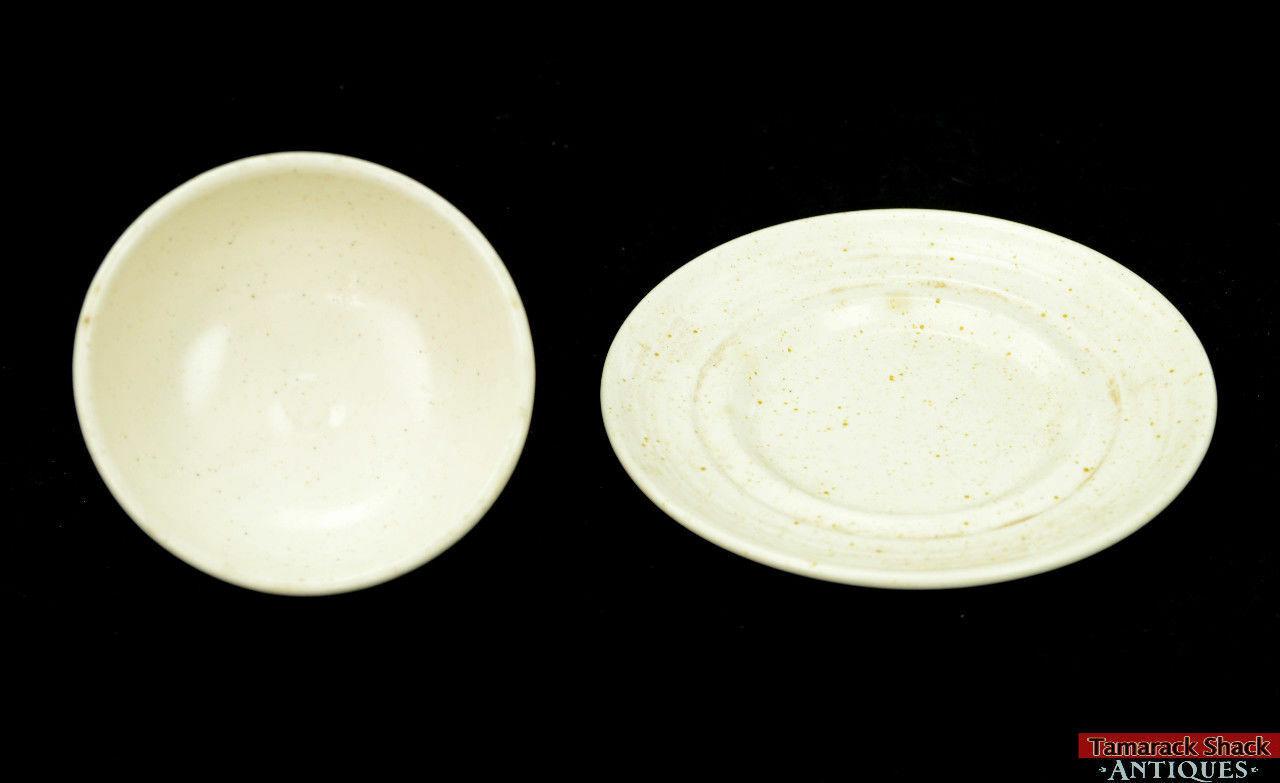 VTG-6-pc-Metlox-Poppytrail-Woodland-Gold-Pitcher-Vegetable-Bowl-Serving-Platter-291536637106-9.jpg