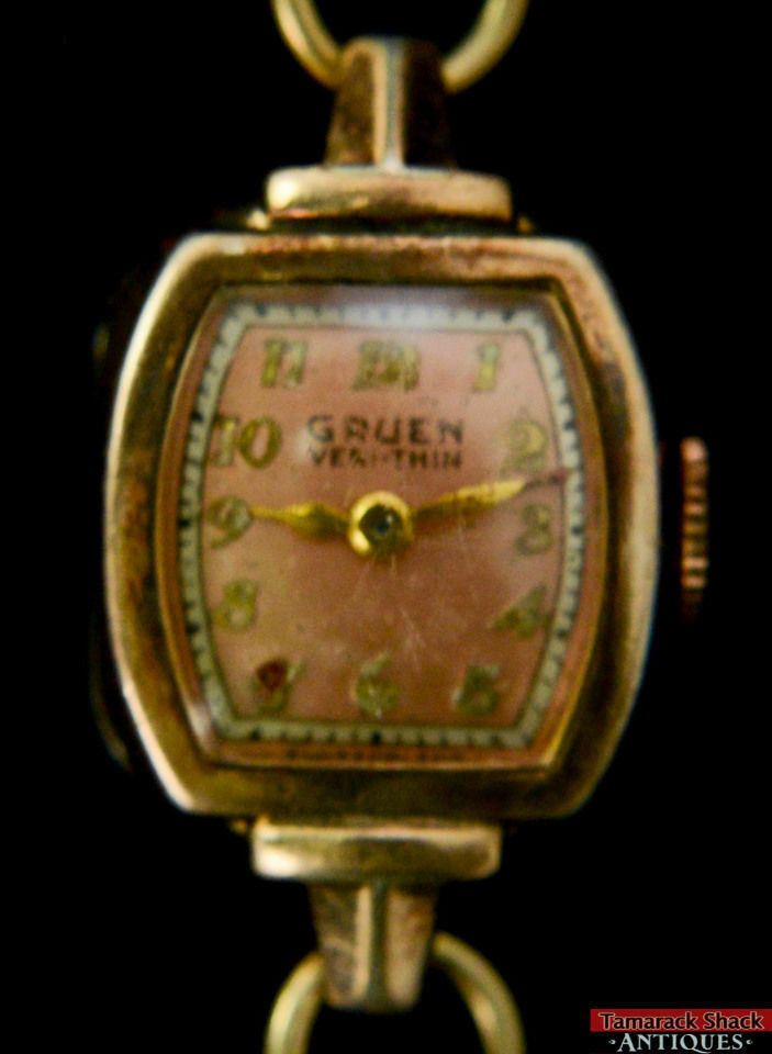 Art-Deco-Gruen-Veri-Thin-10K-Rose-GF-Bezel-Ca-291-GF-Band-Copper-Dial-Runs-Fast-361404931577-2.jpg