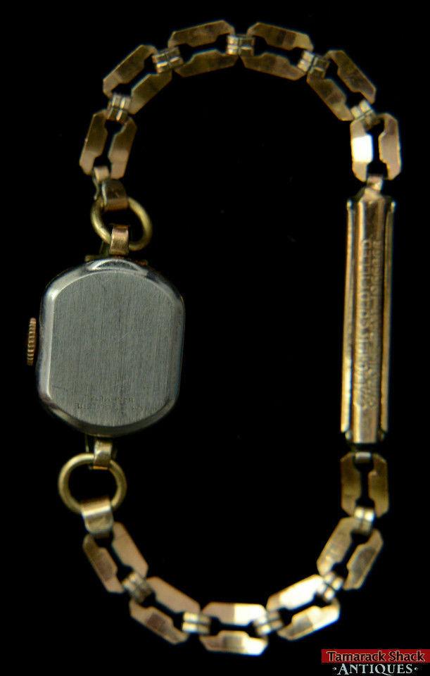 Art-Deco-Gruen-Veri-Thin-10K-Rose-GF-Bezel-Ca-291-GF-Band-Copper-Dial-Runs-Fast-361404931577-3.jpg