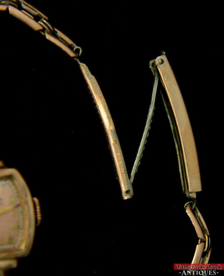 Art-Deco-Gruen-Veri-Thin-10K-Rose-GF-Bezel-Ca-291-GF-Band-Copper-Dial-Runs-Fast-361404931577-5.jpg
