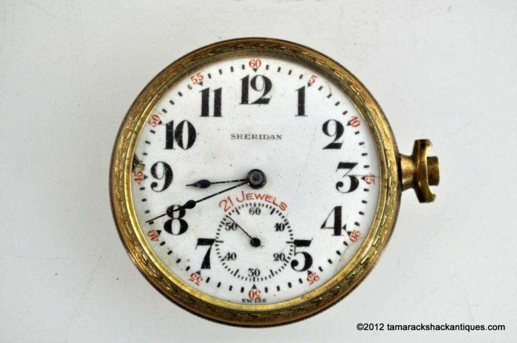 Old-Buren-Watch-21J-Swiss-Pocket-Watch-For-Repair-3-FB-Gold-Filled-Case-5327-361338398107.jpg