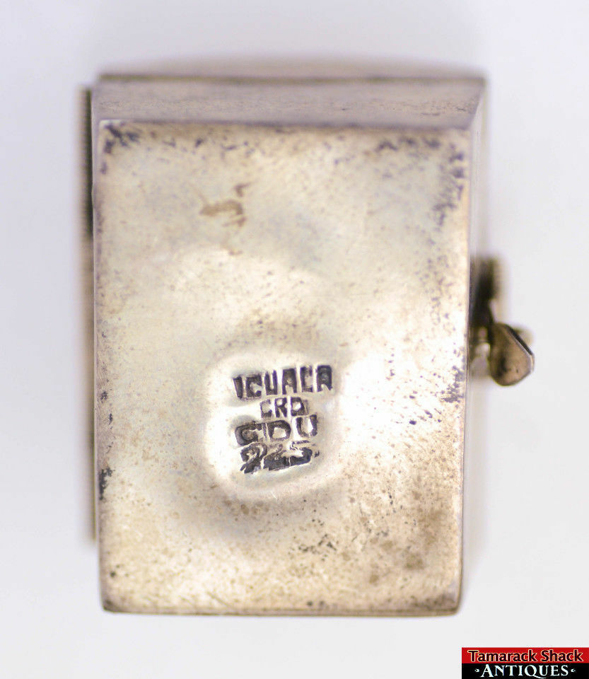 Vintage-Sterling-925-Icuala-Mexico-Treasure-Chest-Abalone-Latch-Miniature-20gr-361680266457-5.jpg