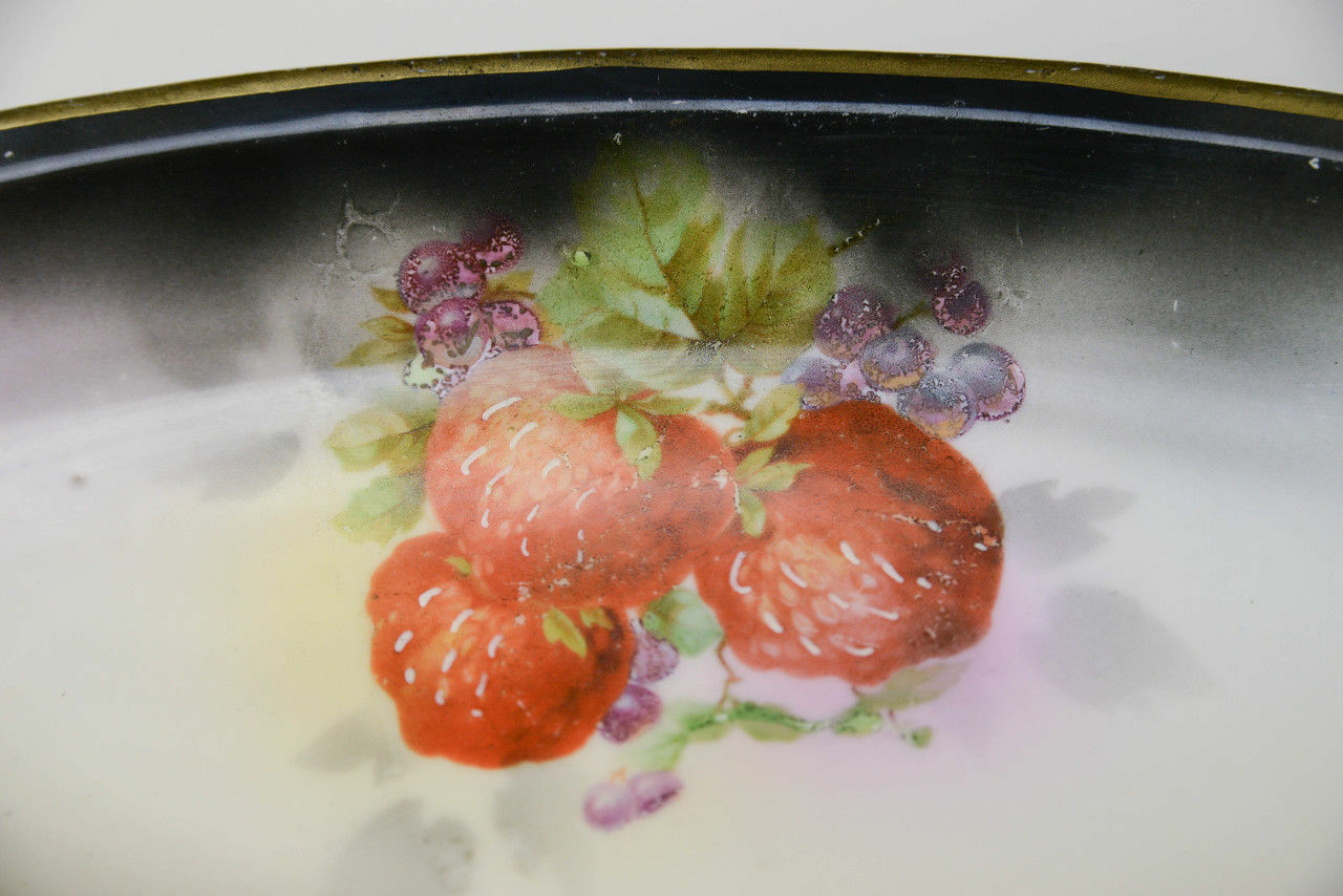 Prov-Saxe-ES-Germany-Mark-Strawberry-Relish-Dish-Tray-RS-ES-Prussia-Gold-Pink-291838209408-3.jpg