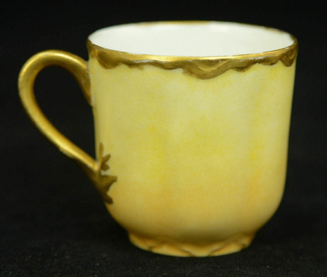 Theodore-Haviland-Limoges-French-Yellow-Gold-Gilded-Demitasse-Cup-Saucer-L7Y-361681007378-2.jpg