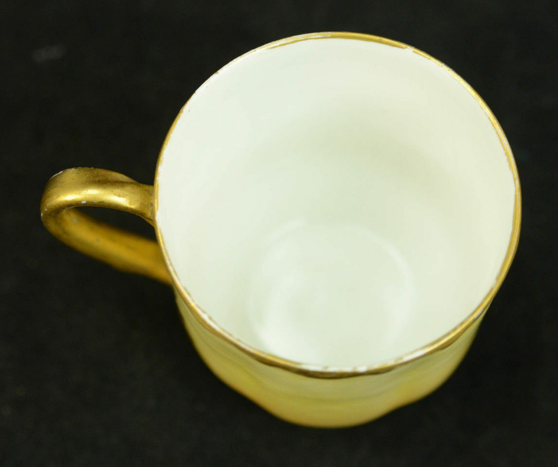 Theodore-Haviland-Limoges-French-Yellow-Gold-Gilded-Demitasse-Cup-Saucer-L7Y-361681007378-3.jpg