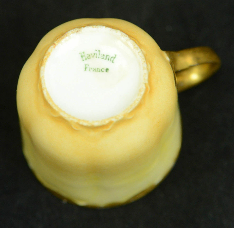 Theodore-Haviland-Limoges-French-Yellow-Gold-Gilded-Demitasse-Cup-Saucer-L7Y-361681007378-4.jpg