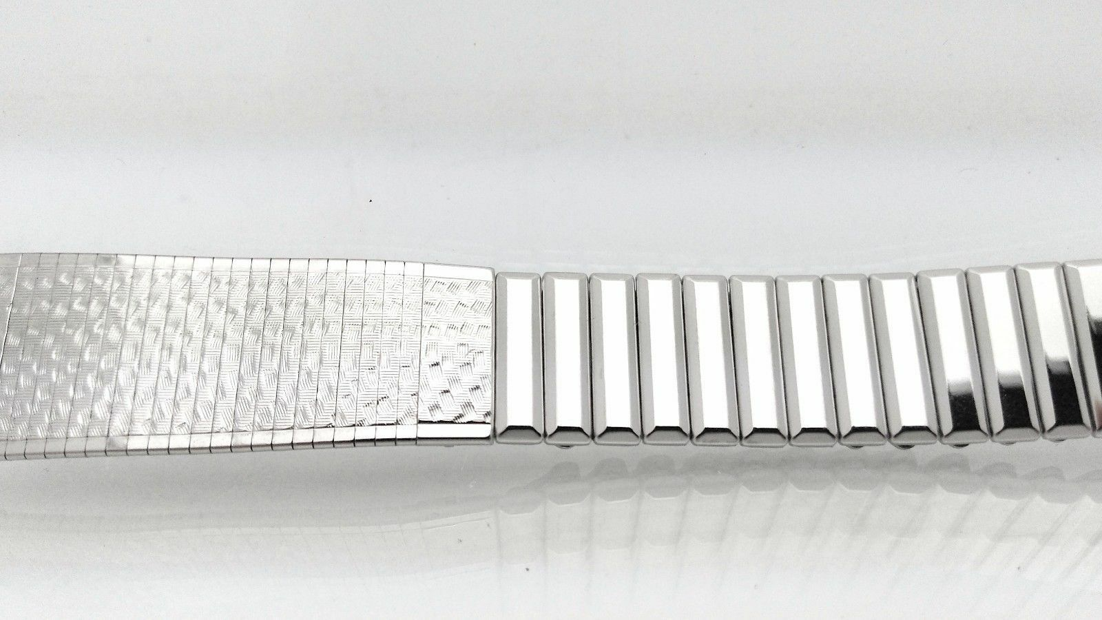 Vintage-60s-Mens-Stainless-Kreisler-18mm-NOS-Scissor-Expansion-Watch-Band-Peen-361935511638-2.jpg