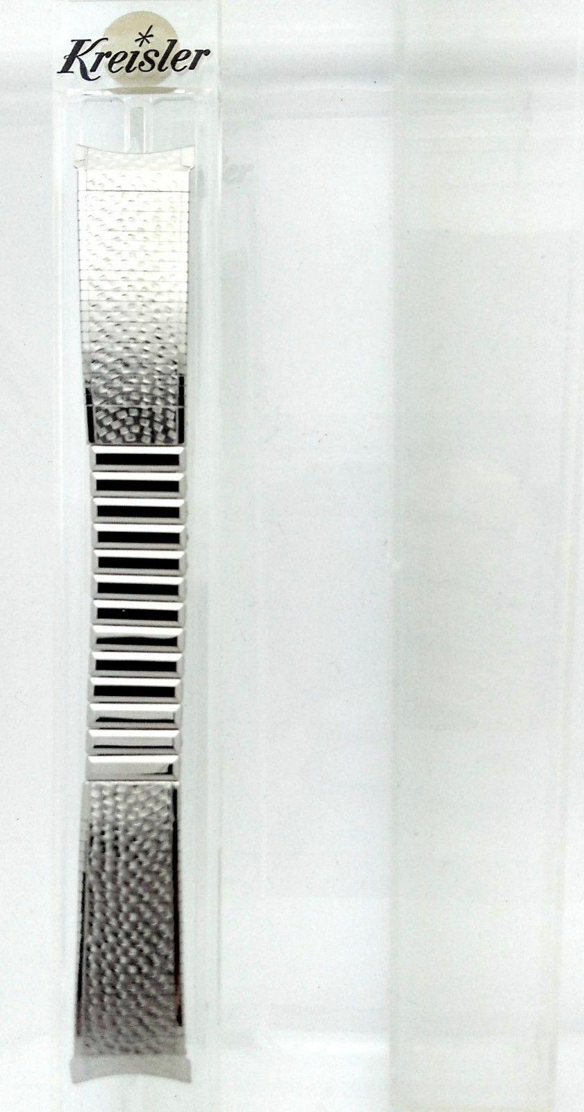Vintage-60s-Mens-Stainless-Kreisler-18mm-NOS-Scissor-Expansion-Watch-Band-Peen-361935511638-3.jpg