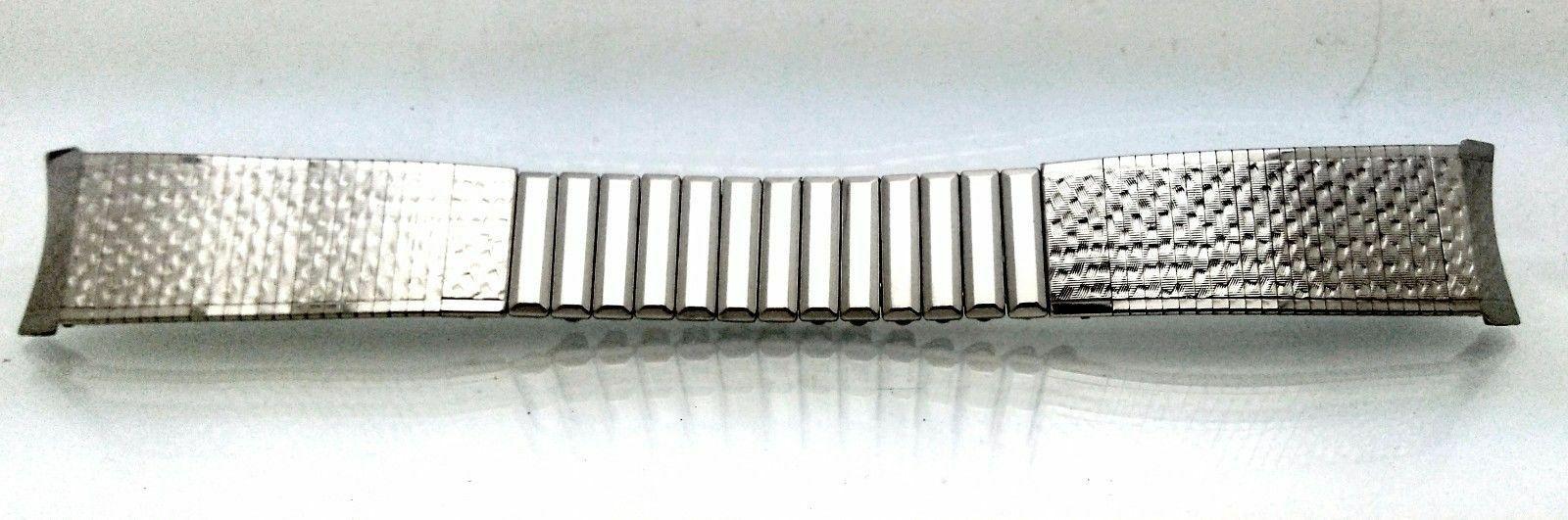 Vintage-60s-Mens-Stainless-Kreisler-18mm-NOS-Scissor-Expansion-Watch-Band-Peen-361935511638-4.jpg
