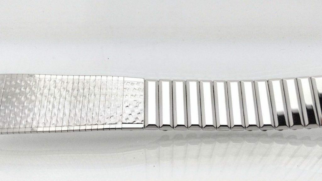Vintage-60s-Mens-Stainless-Kreisler-18mm-NOS-Scissor-Expansion-Watch-Band-Peen-361935511638.jpg