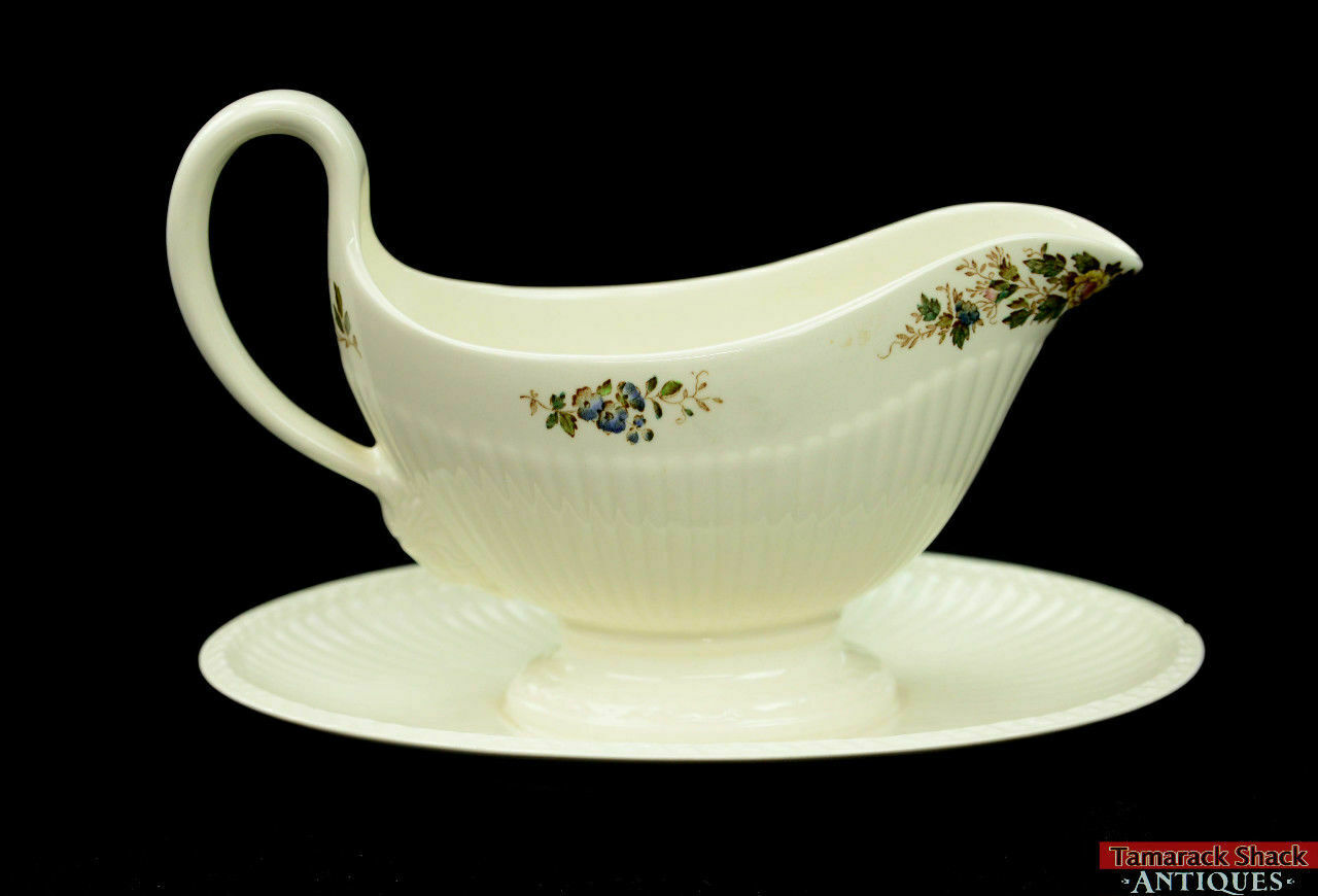 Vintage-Wedgwood-Edme-Conway-Gravy-Boat-Attached-Underplate-AK8384-Floral-291512427648-3.jpg