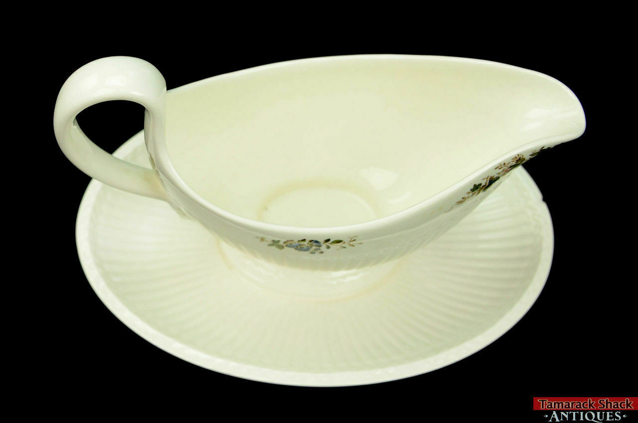 Vintage-Wedgwood-Edme-Conway-Gravy-Boat-Attached-Underplate-AK8384-Floral-291512427648-4.jpg