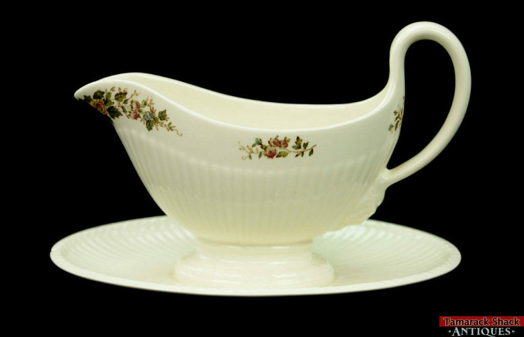 Vintage-Wedgwood-Edme-Conway-Gravy-Boat-Attached-Underplate-AK8384-Floral-291512427648.jpg