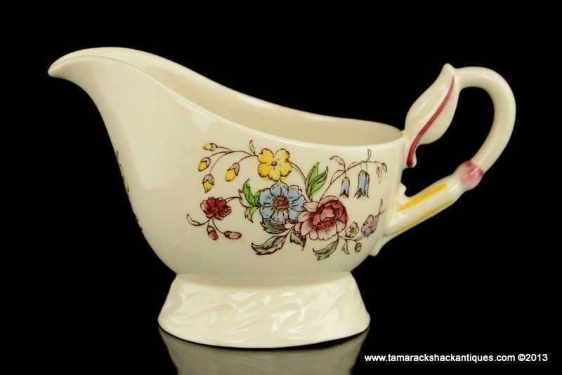 Hand-Painted-Vernon-Kilns-May-Flower-Gravy-Boat-California-USA-Red-Blue-Yellow-360608204019.jpg