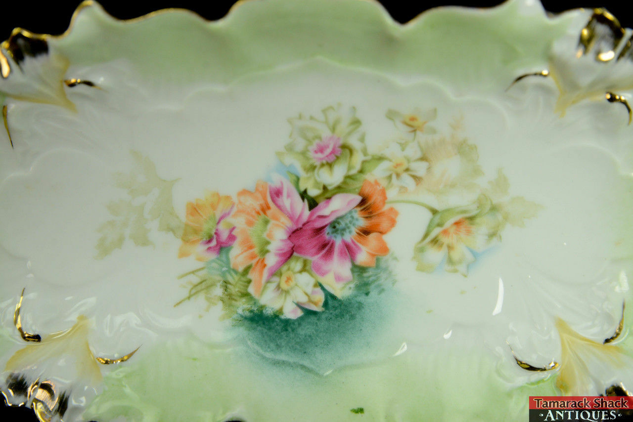 RS-Prussia-Porcelain-Handpainted-Oblong-Relish-Dish-2-Open-Handles-Scalloped-Rim-361443399729-2.jpg