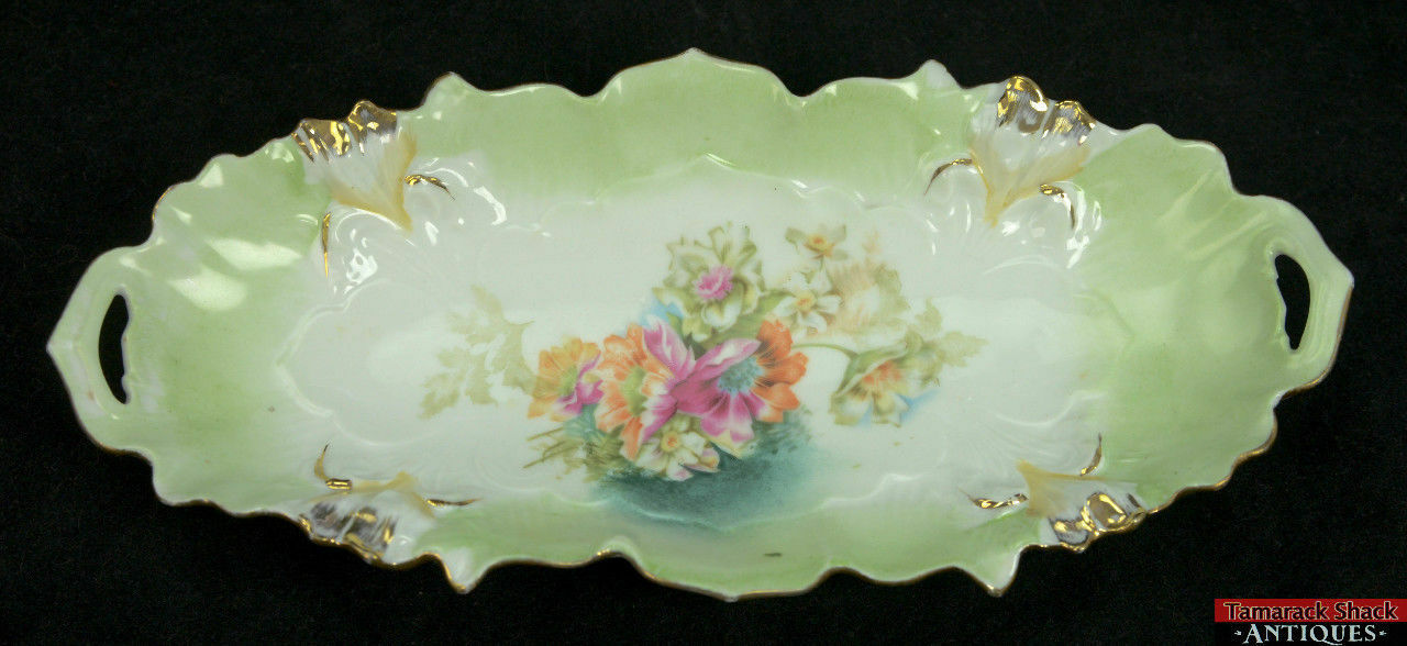 RS-Prussia-Porcelain-Handpainted-Oblong-Relish-Dish-2-Open-Handles-Scalloped-Rim-361443399729.jpg